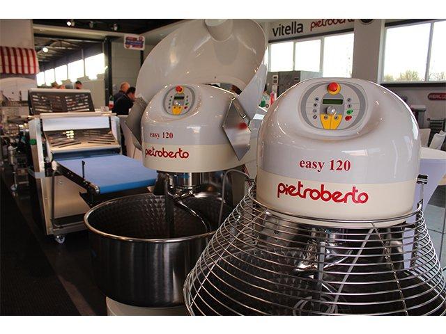 PIETROBERTO EASY 160