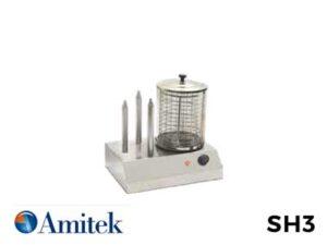 AMITEK SH3