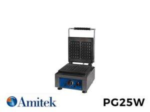 AMITEK PG25W