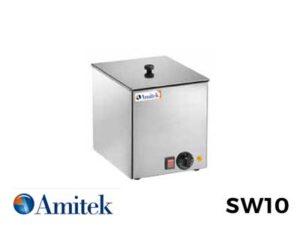 AMITEK SW10