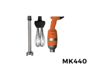 AMITEK MK440