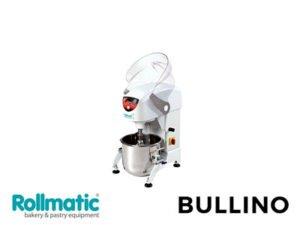 ROLLMATIC BULLINO