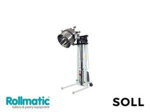 ROLLMATIC SOLL