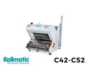 ROLLMATIC C42-C52