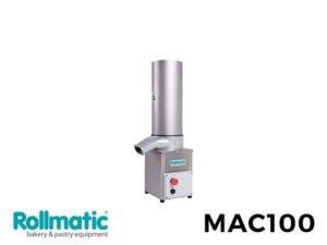 ROLLMATIC MAC100