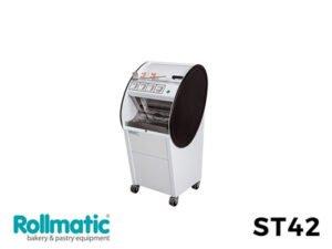 ROLLMATIC ST42