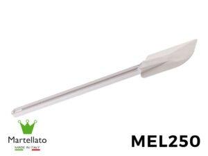MARTELLATO MEL250