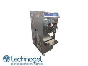 TECHNOGEL MANTEGEL 50