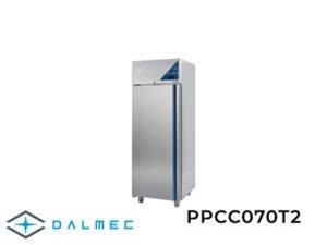 Dalmec Frižider PPCC070T2