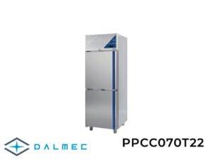 Dalmec Frižider PPCC070T22