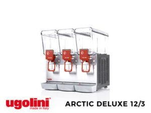 UGOLINI ARCTIC DELUXE 12-3