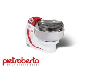 PIETROBERTO FORK MIXER THE QUEEN
