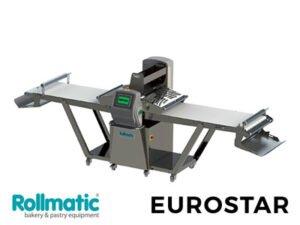 ROLLMATIC EUROSTAR