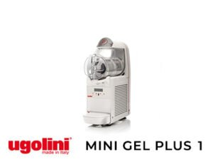UGOLINI MINI GEL PLUS 1