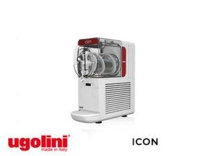 UGOLINI ICON