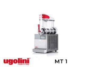 UGOLINI MT 1