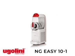 UGOLINI NG EASY 10-1