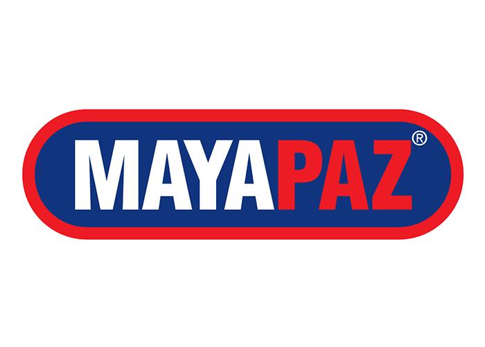 MayaPaz