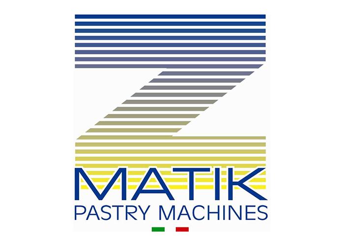 ZMatik